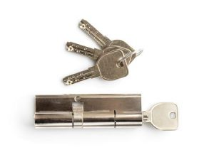 Commercial Locksmith in Appleton, WI