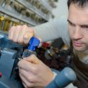 How a Locksmith Can Help Your Commercial Business