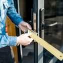 When Should a Business Change Their locks?